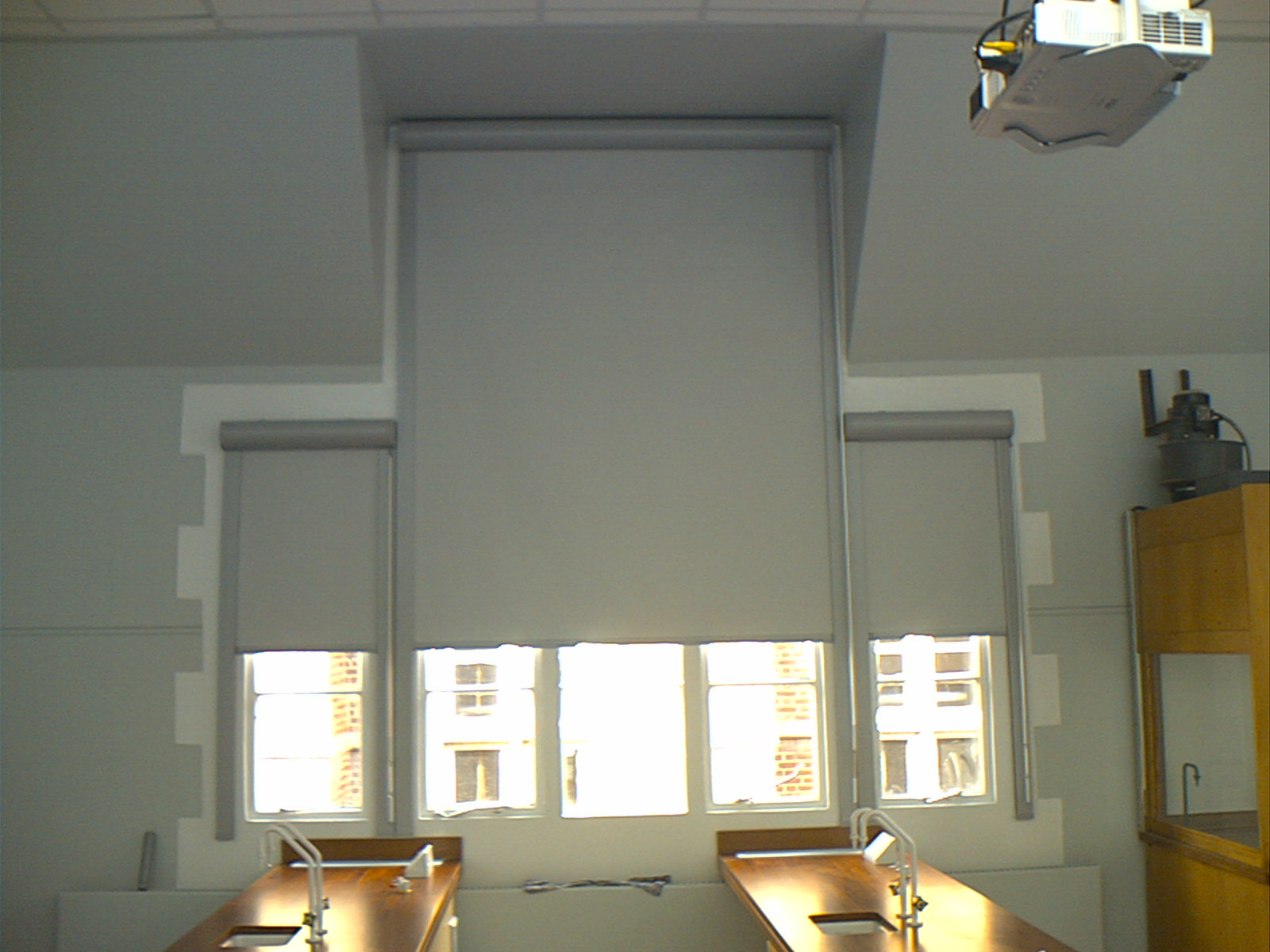 Commercial Blinds Amp Window Films Blinds And Window Films