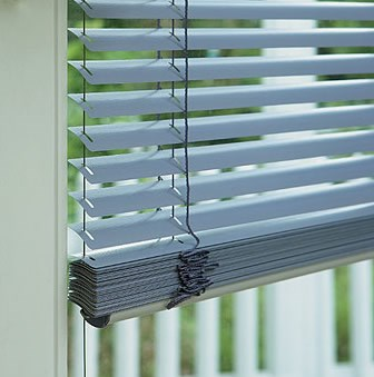 Venetian Blinds Blinds And Window Films