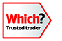 Which Trusted Trader/